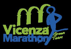 vimarathon-logo-1000x699 copia